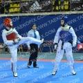 Taekwondo_DutchOpen2016_B00496