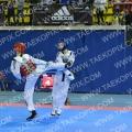 Taekwondo_DutchOpen2016_B00503