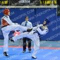 Taekwondo_DutchOpen2016_B00505