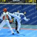 Taekwondo_DutchOpen2016_B00508