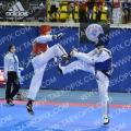 Taekwondo_DutchOpen2016_B00514