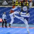 Taekwondo_DutchOpen2016_B00515