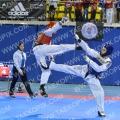 Taekwondo_DutchOpen2016_B00516