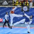 Taekwondo_DutchOpen2016_B00517