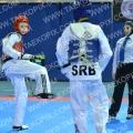 Taekwondo_DutchOpen2016_B00521