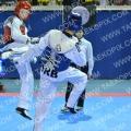 Taekwondo_DutchOpen2016_B00528