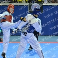Taekwondo_DutchOpen2016_B00529