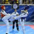 Taekwondo_DutchOpen2016_B00533