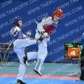 Taekwondo_DutchOpen2016_B00537