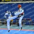 Taekwondo_DutchOpen2016_B00540