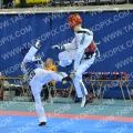 Taekwondo_DutchOpen2016_B00541
