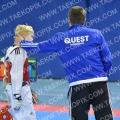 Taekwondo_DutchOpen2016_B00547