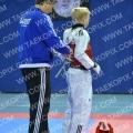 Taekwondo_DutchOpen2016_B00550