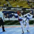 Taekwondo_DutchOpen2016_B00554