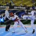 Taekwondo_DutchOpen2016_B00555