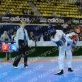 Taekwondo_DutchOpen2016_B00561