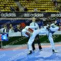 Taekwondo_DutchOpen2016_B00564