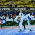 Taekwondo_DutchOpen2016_B00565