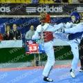 Taekwondo_DutchOpen2016_B00569