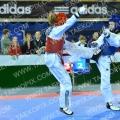 Taekwondo_DutchOpen2016_B00571