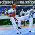 Taekwondo_DutchOpen2016_B00573
