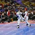 Taekwondo_DutchOpen2017_A00002