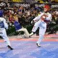 Taekwondo_DutchOpen2017_A00004