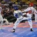 Taekwondo_DutchOpen2017_A00006
