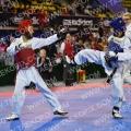 Taekwondo_DutchOpen2017_A00008