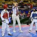 Taekwondo_DutchOpen2017_A00010
