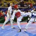 Taekwondo_DutchOpen2017_A00011
