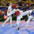 Taekwondo_DutchOpen2017_A00012