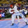 Taekwondo_DutchOpen2017_A00013