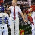 Taekwondo_DutchOpen2017_A00018