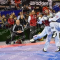 Taekwondo_DutchOpen2017_A00020