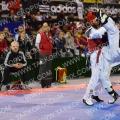 Taekwondo_DutchOpen2017_A00024
