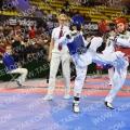 Taekwondo_DutchOpen2017_A00026