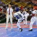 Taekwondo_DutchOpen2017_A00028