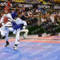 Taekwondo_DutchOpen2017_A00030