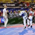Taekwondo_DutchOpen2017_A00032