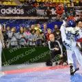 Taekwondo_DutchOpen2017_A00036