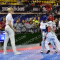 Taekwondo_DutchOpen2017_A00038