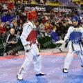 Taekwondo_DutchOpen2017_A00039