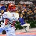 Taekwondo_DutchOpen2017_A00041