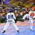 Taekwondo_DutchOpen2017_A00044