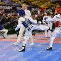 Taekwondo_DutchOpen2017_A00049