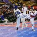 Taekwondo_DutchOpen2017_A00051