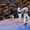 Taekwondo_DutchOpen2017_A00055