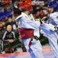 Taekwondo_DutchOpen2017_A00060