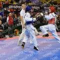 Taekwondo_DutchOpen2017_A00064